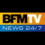 bfm-partenaire-viewsurf-webcam