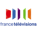 france-tv-partenaire-viewsurf-webcam