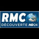 rmc-partenaire-viewsurf-webcam