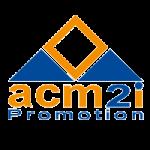 acm2i-partenaire-viewsurf-webcam