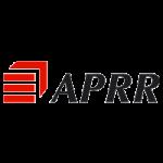 appr-partenaire-viewsurf-webcam
