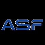 asf-partenaire-viewsurf-webcam