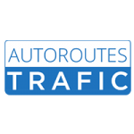 partenaire-autoroutes-traffic-viewsurf-webcam