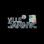 carnac-partenaire-viewsurf-webcam