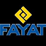 fayat-partenaire-viewsurf-webcam