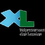 landes-partenaire-viewsurf-webcam