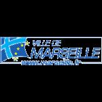marseille-partenaire-viewsurf-webcam