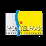 montelimar-partenaire-viewsurf-webcam