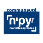 npy-partenaire-viewsurf-webcam