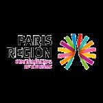paris-region-partenaire-viewsurf-webcam