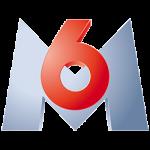 m6-partenaire-viewsurf-webcam