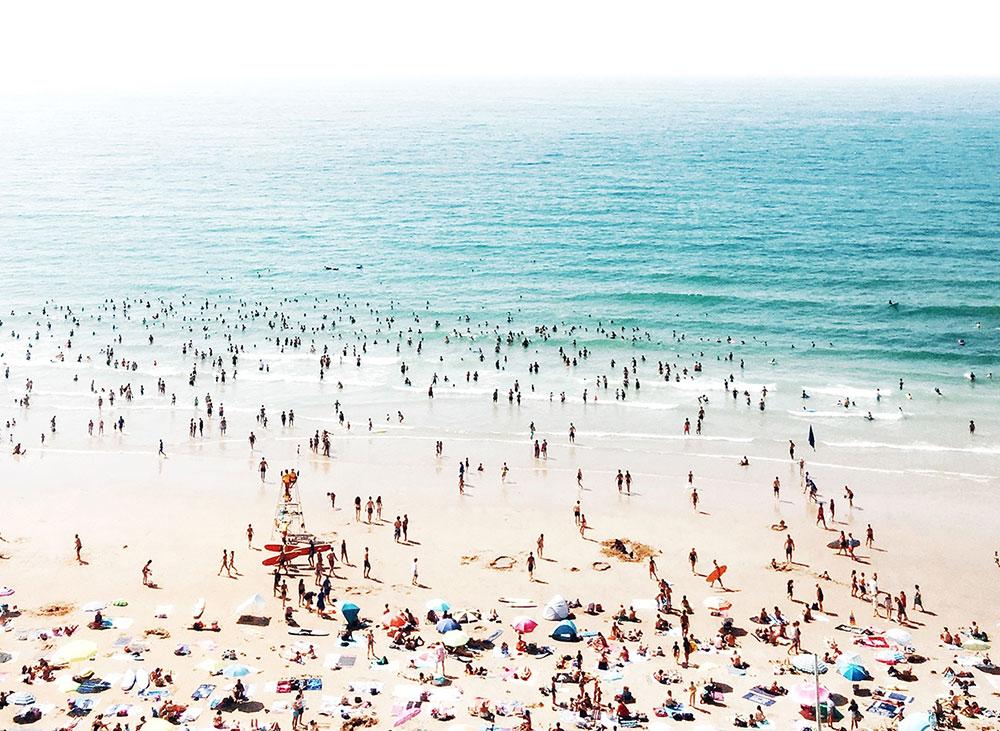 tourisme-viewsurf-webcam-offre