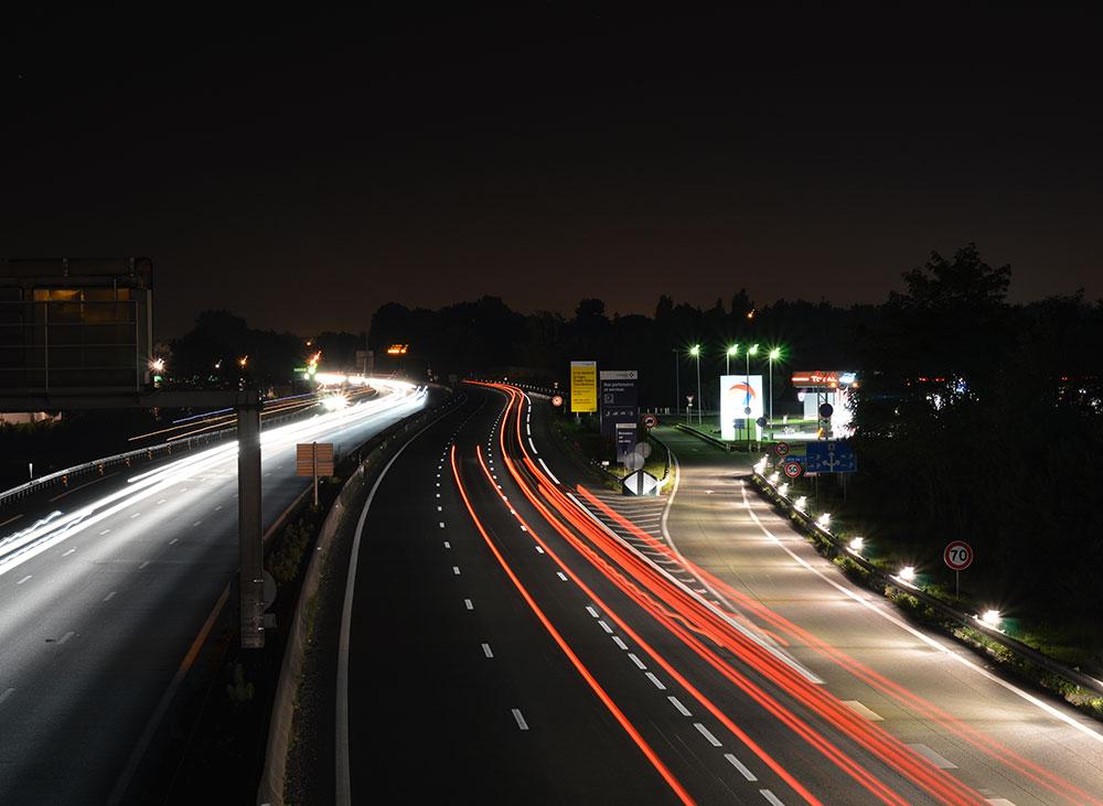 traffic-viewsurf-webcam-offre