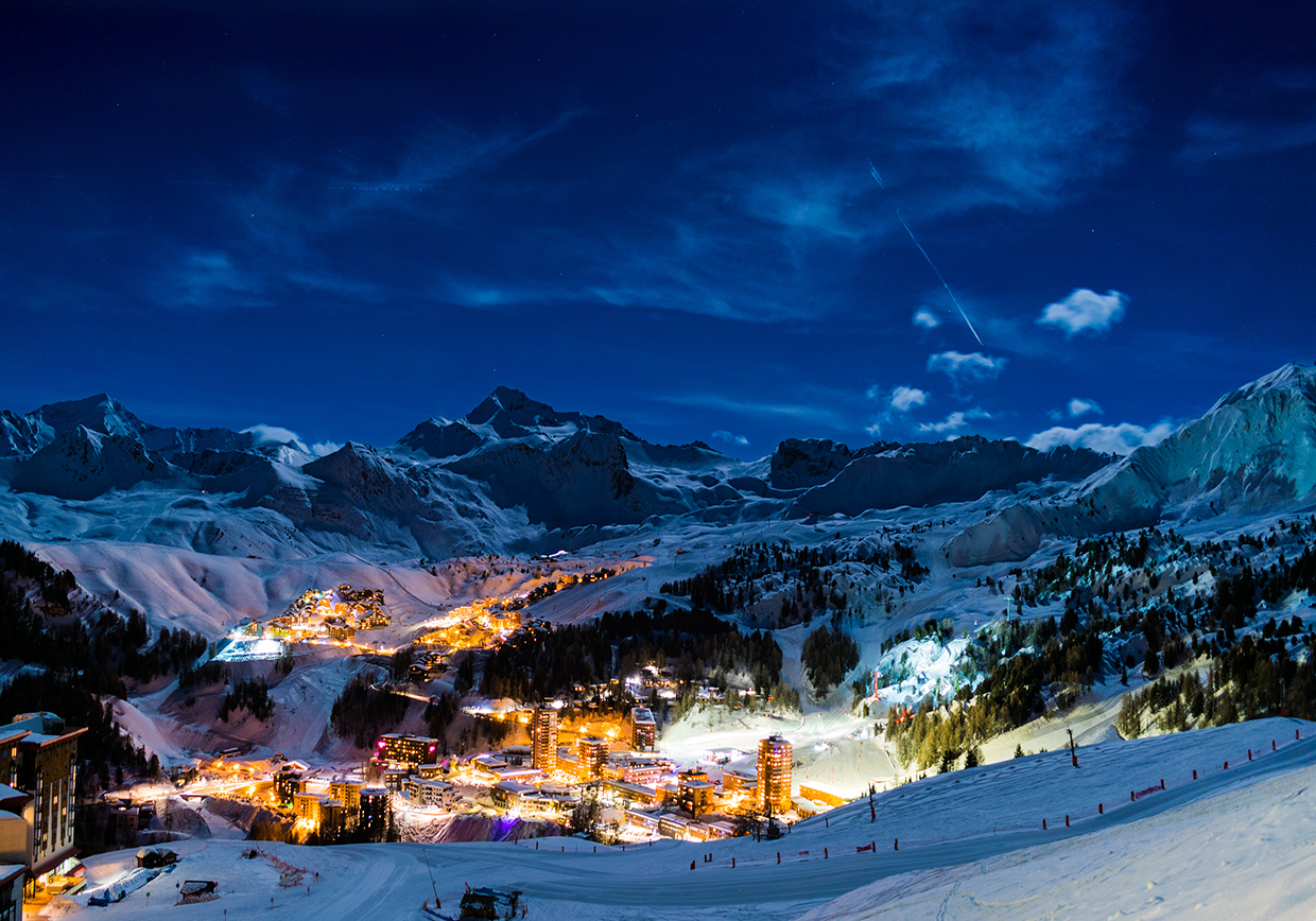 panoramique-ski-montagne-viewsurf-webcam